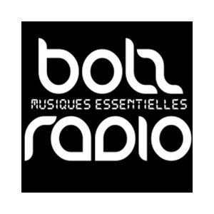 Fiche de la radio Bolz Radio