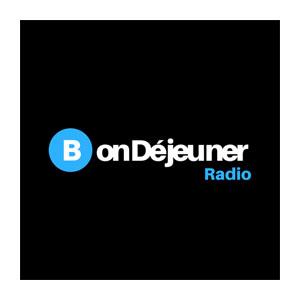 Fiche de la radio BDR! Live