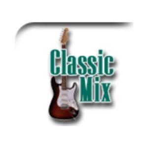 Fiche de la radio Boomer Radio – Classic Mix