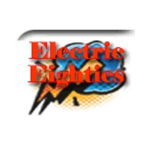 Fiche de la radio Boomer Radio – Electric Eighties