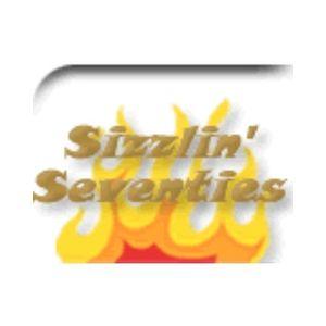 Fiche de la radio Boomer Radio – Sizzlin' Seventies