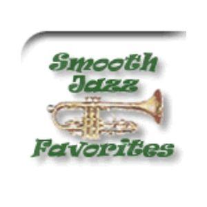Fiche de la radio Boomer Radio – Smooth Jazz Favorites