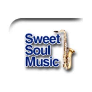 Fiche de la radio Boomer Radio – Sweet Soul Music