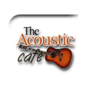 Fiche de la radio Boomer Radio – The Acoustic Cafe