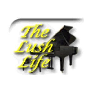 Fiche de la radio Boomer Radio – The Lush Life