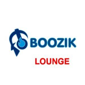 Fiche de la radio Boozik Lounge