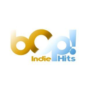 Fiche de la radio bOp! Indie Hits
