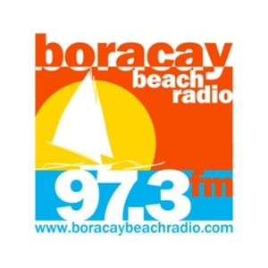 Fiche de la radio Boracay Beach Radio