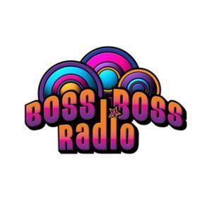 Fiche de la radio Boss Boss Radio