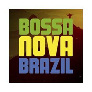 Fiche de la radio Bossa Nova Brazil