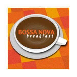 Fiche de la radio Bossa Nova Breakfast