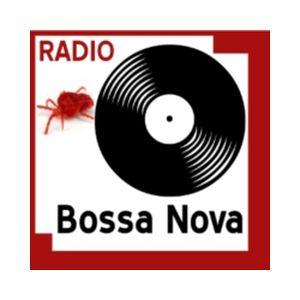 Fiche de la radio Bossa Nova Radio