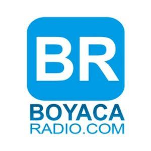 Fiche de la radio Boyacaradio Tunja