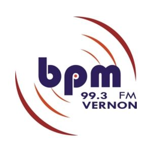 Fiche de la radio BPM Vrnon