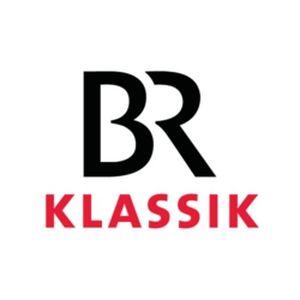 Fiche de la radio BR Klassik