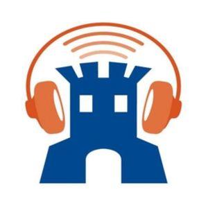 Fiche de la radio Braine Radio
