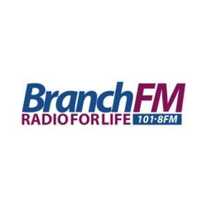 Fiche de la radio Branch FM