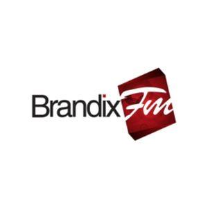 Fiche de la radio BrandixFM
