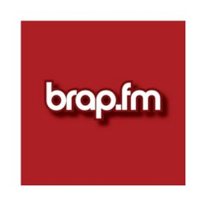 Fiche de la radio Brap FM
