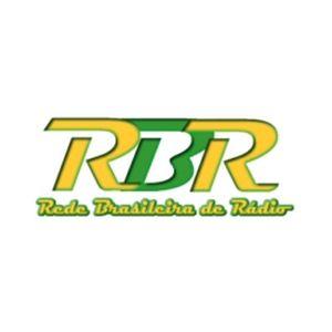Fiche de la radio Brasileira Sat
