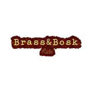 Fiche de la radio Brass&Bosk Radio