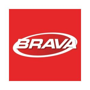 Fiche de la radio Brava 94.9