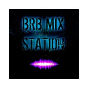 Fiche de la radio BRB Mix Station