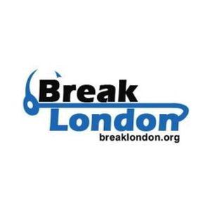 Fiche de la radio Break London Radio