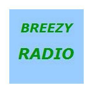 Fiche de la radio Breezy Radio