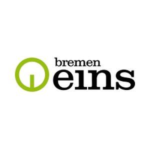 Fiche de la radio Bremen Eins