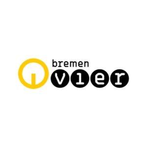 Fiche de la radio Bremen Vier