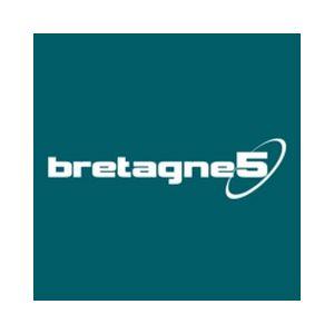 Fiche de la radio Bretagne 5