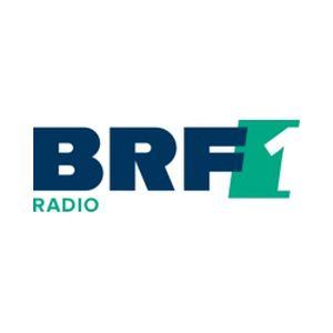 Fiche de la radio BRF 1
