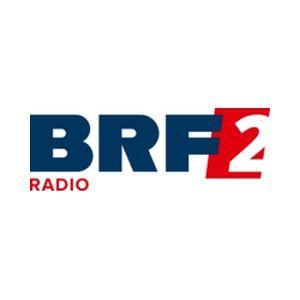 Fiche de la radio BRF 2
