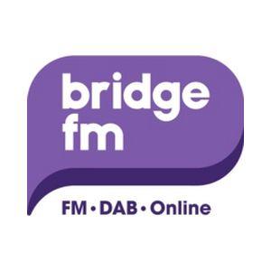 Fiche de la radio Bridge FM 106.3