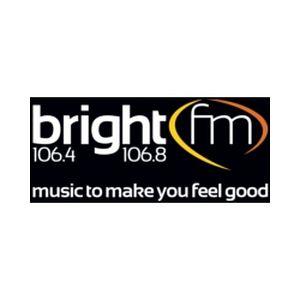 Fiche de la radio Bright FM 106.4