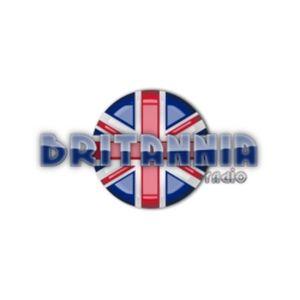 Fiche de la radio Britannia