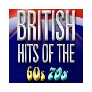 Fiche de la radio British Hits Radio