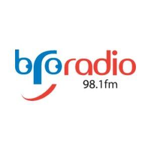 Fiche de la radio BRO Radio