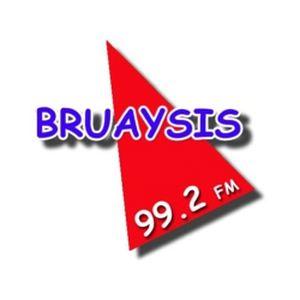 Fiche de la radio BRUAYSIS