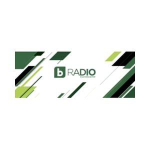 Fiche de la radio bTV Radio