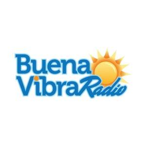 Fiche de la radio BuenaVibraRadio