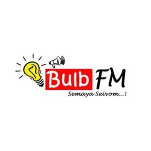 Fiche de la radio Bulb FM