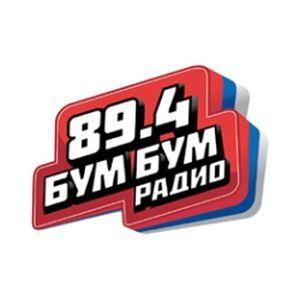 Fiche de la radio BumBum Radio