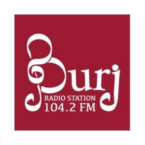 Fiche de la radio Burj Radio