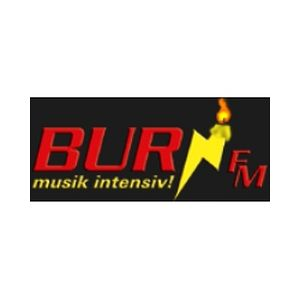 Fiche de la radio Burn FM