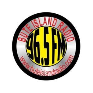 Fiche de la radio Bute FM