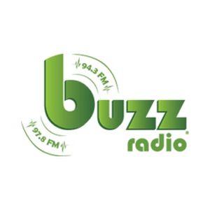 Fiche de la radio Buzz Radio Belgique
