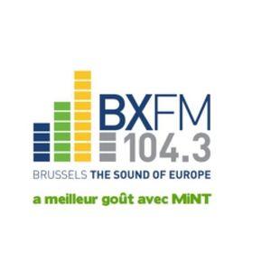 Fiche de la radio BX FM