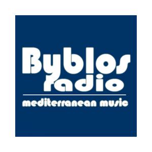 Fiche de la radio ByblosRadio